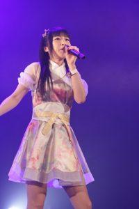 mia-regina_-yu7_8000
