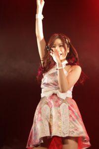 mia-regina_-yu7_8004