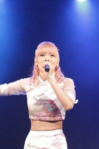 mia-regina_-yu7_8026